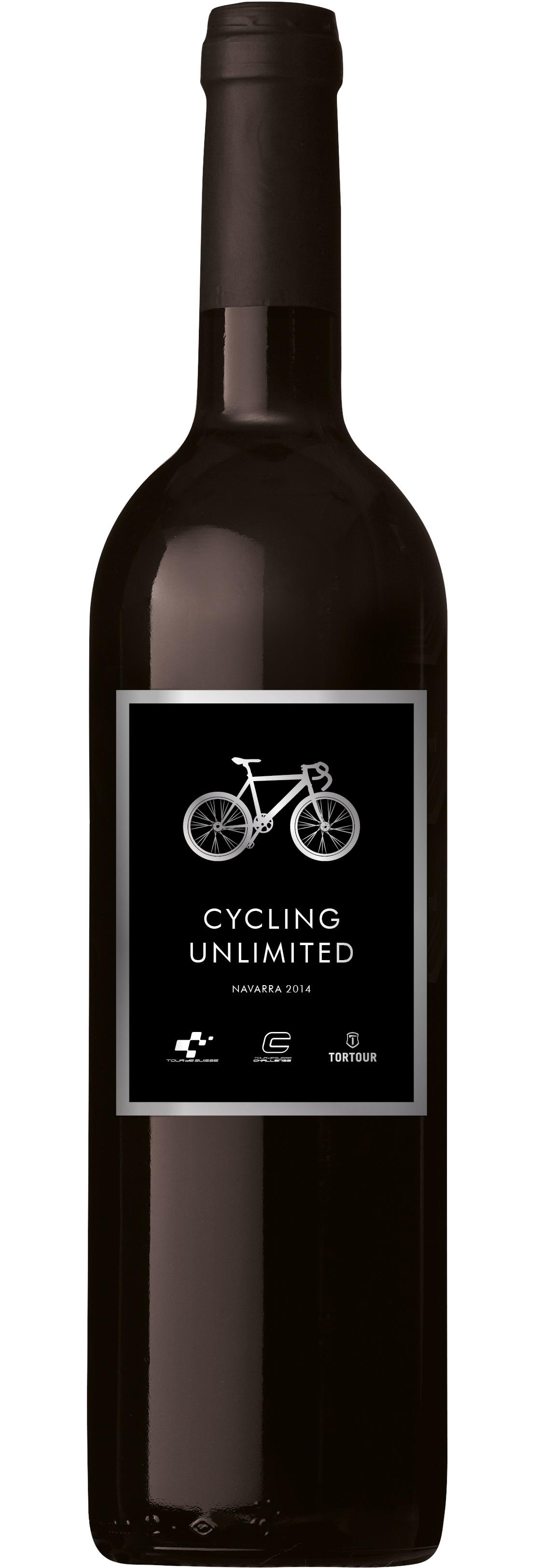 Cycling Unlimited 2014