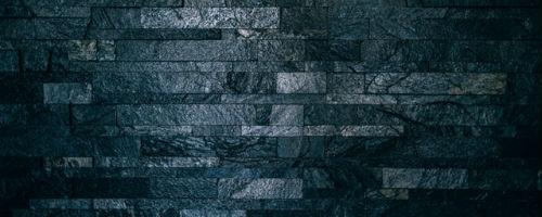weinfarben-schwarz_500x200