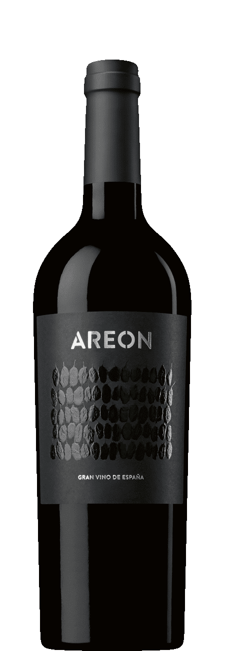 Areon 2017