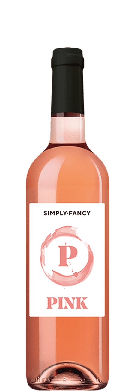 Simply.Fancy.Pink 2019