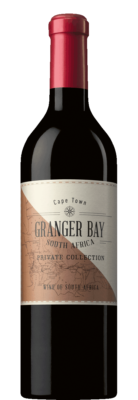 Granger Bay Private Collection 2018