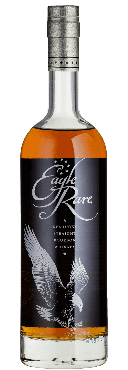 Eagle Rare 10 years old