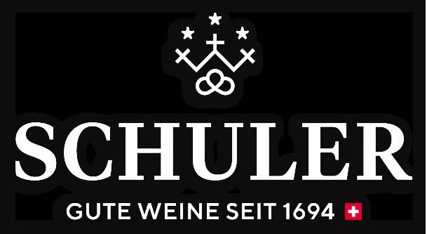 St. Jakobskellerei Schuler & Cie AG